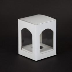 pudełko na bombkę
