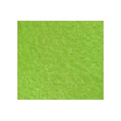 Filc arkusz 20 x 30 cm - jasno-zielony