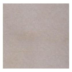 Filc arkusz 20 x 30 cm - biały