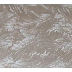 Karton błyszczący, wzorzysty (shining) biały