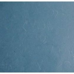 Bibuła jedwabna 47x64 cm - błękit nieba