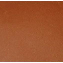 Bibuła jedwabna 47x64 cm - brązowa