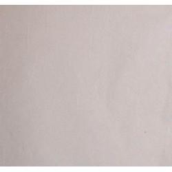 Bibuła jedwabna 47x64 cm - biała