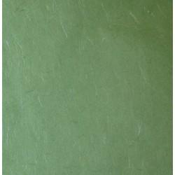 Bibuła jedwabna 47x64 cm - jasno-zielona
