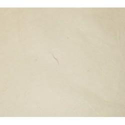 Bibuła jedwabna 47x64 cm - ecru
