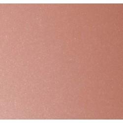 Karton błyszczący (starlight) różowy