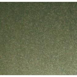 Karton błyszczący (starlight) zielony