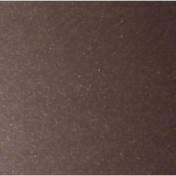 Karton błyszczący (starlight) ciemno szary