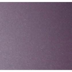 Karton błyszczący (starlight) lawendowy