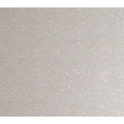 Karton błyszczący (starlight) srebrny