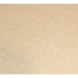 Karton błyszczący (starlight) biały