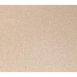 Karton błyszczący (starlight) chamois