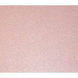 Karton błyszczący (starlight) jasnoliliowy