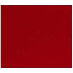 Folia do wytłaczania (embossingu) czerwona