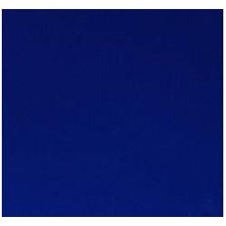 Folia do wytłaczania (embossingu) niebieska