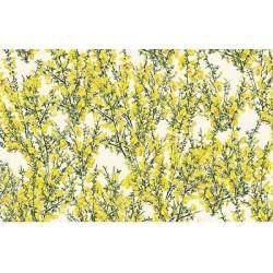Papier Tassotti do decoupage 50x70 cm - Ginestre