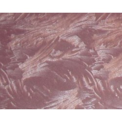 Karton błyszczący, wzorzysty (shining) liliowy