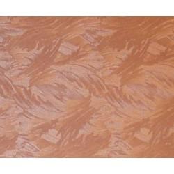 Karton błyszczący, wzorzysty (shining) różowy