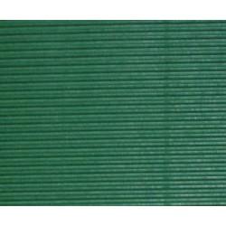 Tektura falista - fala E - 50x70 - zielona