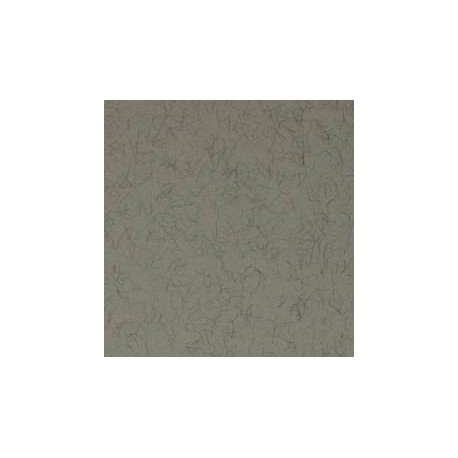 Papier kartonowy kolorowy A4 130 gr - szary z włóknami