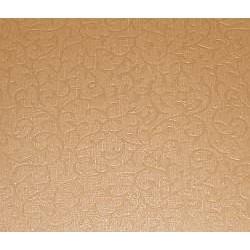Papier Apart Classic wytłaczany wanilia