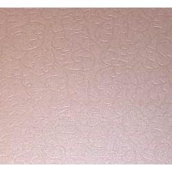 Papier Apart Classic wytłaczany biały
