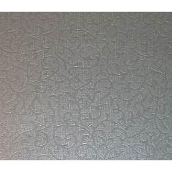 Papier Apart Classic wytłaczany jasnoniebieski