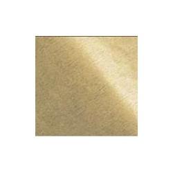 Bibuła Perlescence gładka sun gold
