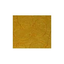 Papier Avantgarde Jaipur - żółty