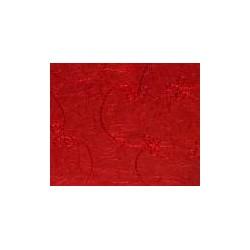 Papier Avantgarde Jaipur - czerwony