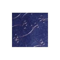 Papier Avantgarde Jaipur - niebieski