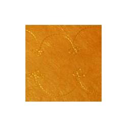 Papier Avantgarde Jaipur - pomarańczowy