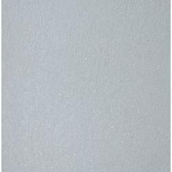 Flizelina (fizelina) biała