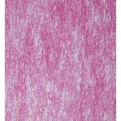 Flizelina (fizelina) ciemnoróżowa