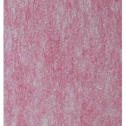 Flizelina (fizelina) jasnoróżowa
