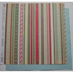 Design Paper paski