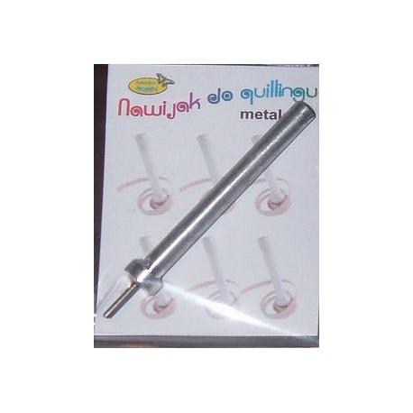 Nawijak do quillingu - Quilling tool