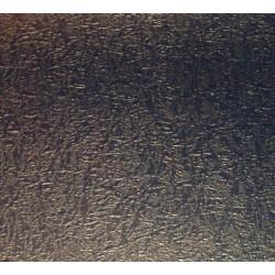 Crushed paper - papier gnieciony brązowy