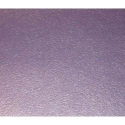 Crushed paper - papier gnieciony lila
