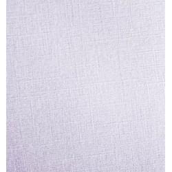 Linen paper - karton faktura lnu biały