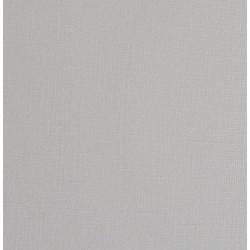 Linen paper - karton faktura lnu ecru jasny