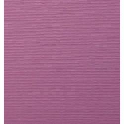 Linen paper - karton faktura lnu wrzos