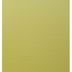Linen paper - karton faktura lnu żółty
