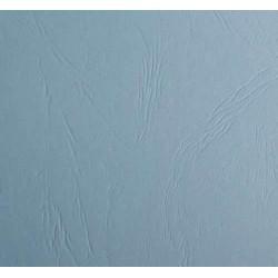Ladder paper - karton faktura skóry błękitny