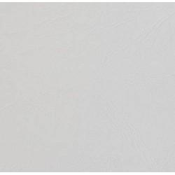 Ladder paper - karton faktura skóry ecru