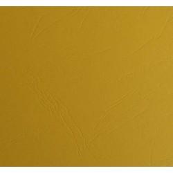 Ladder paper - karton faktura skóry żółty