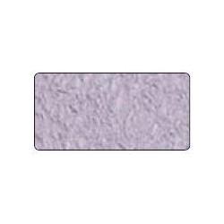 Karton młotkowanie metallic liliowy
