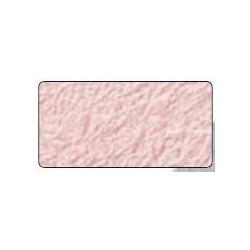 Karton młotkowanie metallic różowy