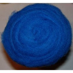 Australijsko-alpejska warstwowa 50 gr kobaltowa