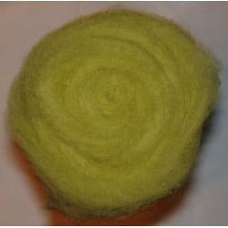Australijsko-alpejska warstwowa 10 gr zielony groszek